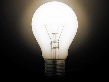 lightbulb1.jpg
