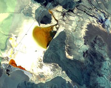 lithium-mining-argentina.jpg