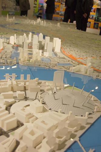 london-model.jpg