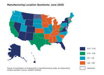 manufacturing-locations-usa.png