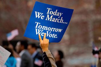 march-vote-iStock_000002888793XSmall.jpg