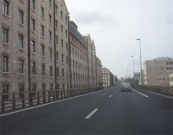 marseille-freeway.jpg