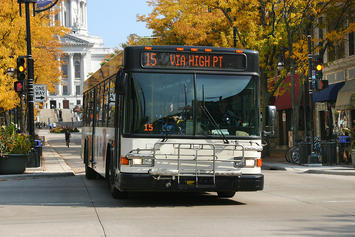 mass transit bus, madison.jpg