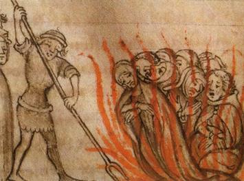 medieval-punishment.jpg