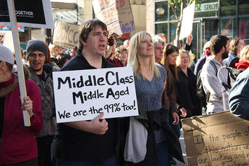 middle-class-protesters.jpg