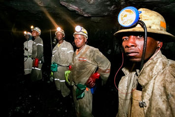 mining-has-staggering-human-costs.jpg