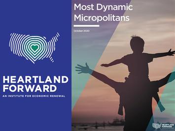 most-dynamic-micropolitans-report.jpg