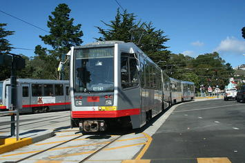 muni-rail-san-francisco.jpg