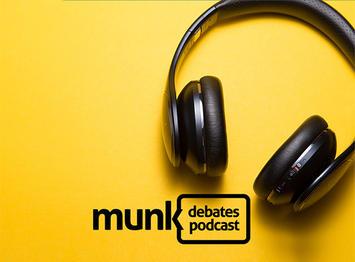 munk-debates-podcast.jpg