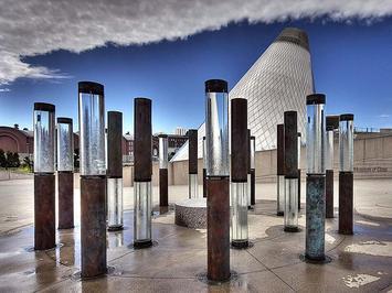 museum-of-glass.jpg