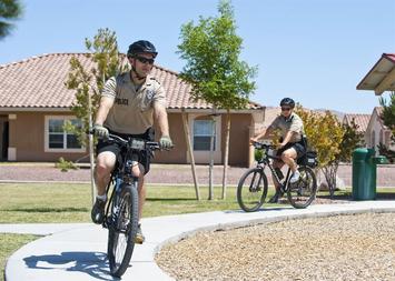 neighborhood-patrol.jpg