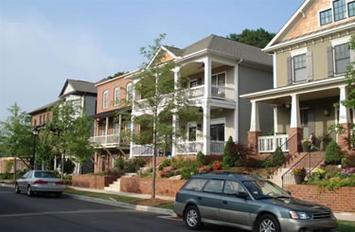 new-urbanist-neighborhood.jpg