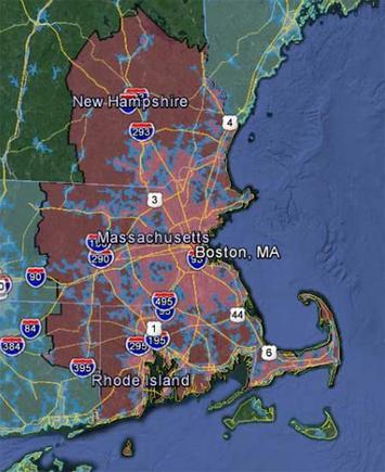 ng-bos-csa-urbaniza.jpg
