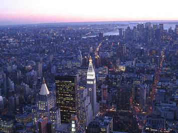 nyc-skyline_1.jpg