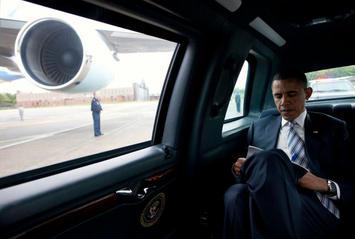 obama-car.jpg