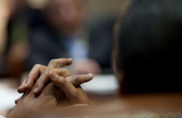 obama-hands.jpg
