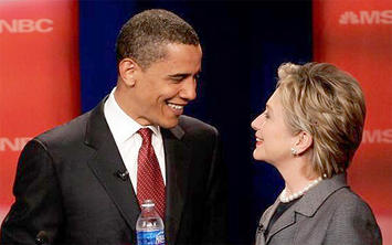 obama-hillary.jpg