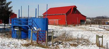 oil tanks in Ohio.jpg