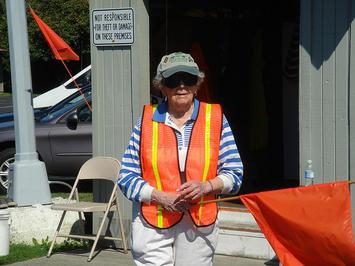 parking volunteer.jpg