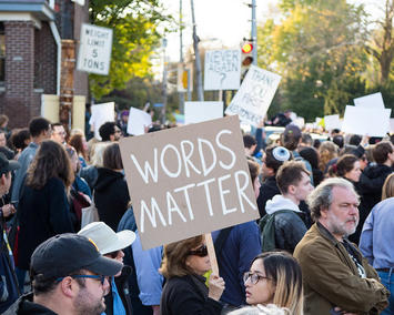 pittsburgh-protests-squirrel-hill.jpg