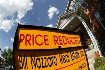 price_reduced.jpg
