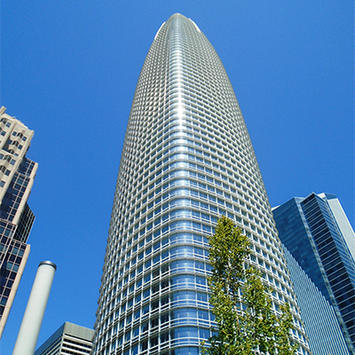 salesforce-tower.jpg