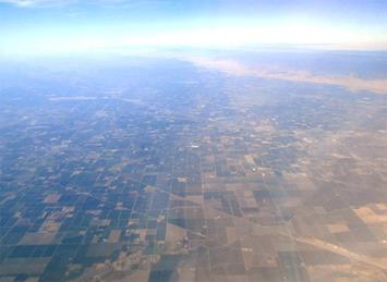 san-joaquin-county_aerial.jpg