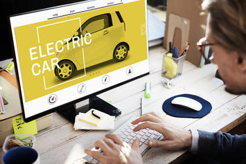 schumer-force-feeding-electric-cars.jpg