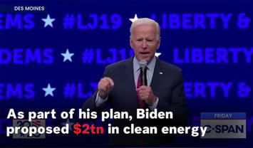 screenshot-from-des-moines_biden-clean-energy.jpg