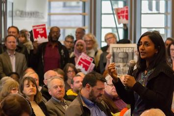 seattle-town-hall-meeting.jpg