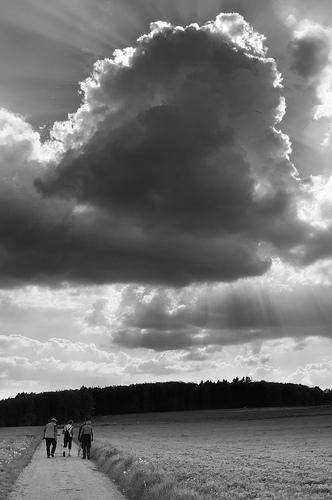 seniors-clouds.jpg