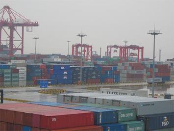 shanghai-harbor-port.jpg