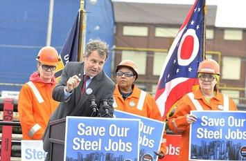 sherrod-brown.jpg