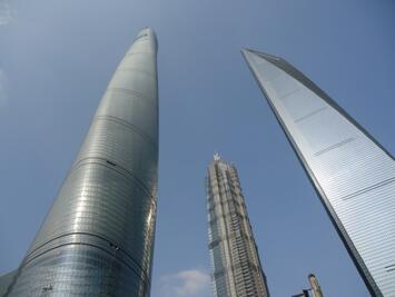 skyscraper-lead.jpg