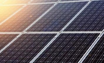 solar-panels.png