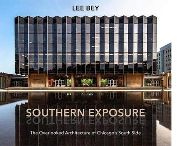 southern-exposure_lee-bey_cover.jpg