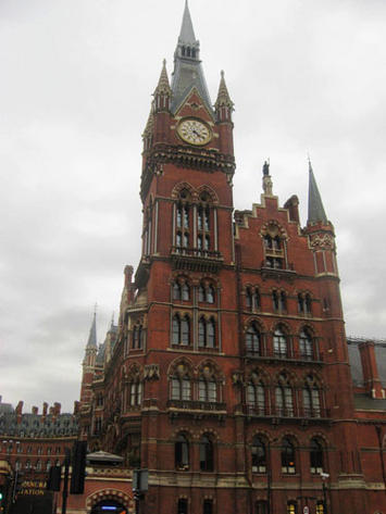 stpancras-london.JPG