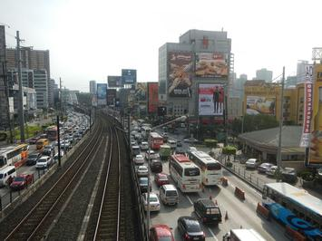 street-rail-at_Boni_Pioneer_Woodlands_Mandaluyong_City.jpg