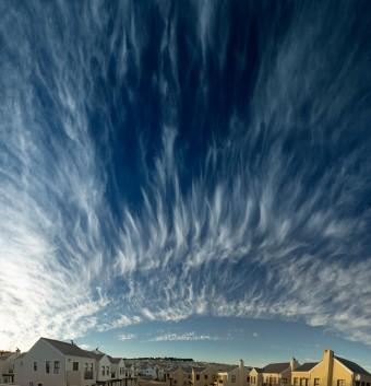 suburb with mystic clouds-iStock_000007874407XSmall.jpg