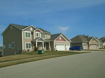 suburban-st-louis.jpg