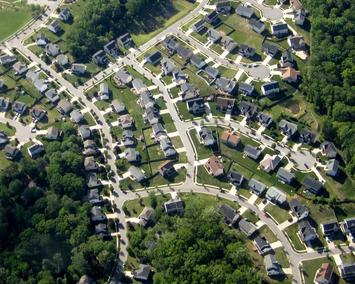 suburbs-with-green-space.jpg