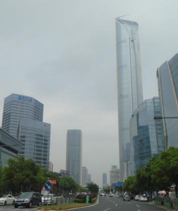 suzhou cultural centre.PNG