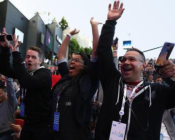 tech-elites-democratic-party-sv.jpg