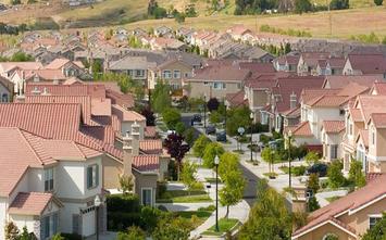 top_suburban_housing_neighborhoods.jpg