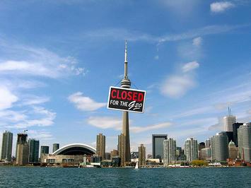 toronto-closed-g20.jpg