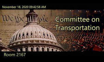 transportation-meeting.jpg