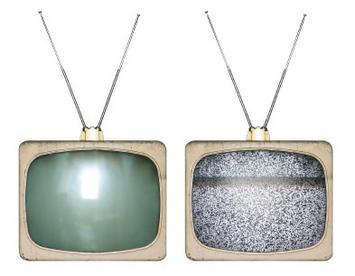 two TVs-iStock_000002206428XSmall.jpg
