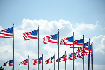 usa-flags-memorial.jpg