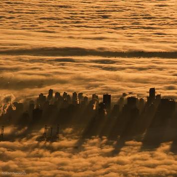vancouver-clouds.jpg