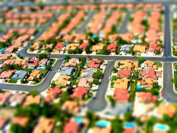 vegas-suburbs.jpg